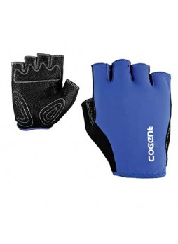 Summer Cycle Gloves
