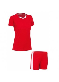 Volley Ball Uniforms